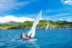 Grenada-caribbean-sailing-holiday