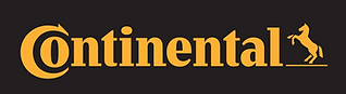continental-logo-gold-on-black.png