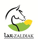larzaldiak serigrafia PASEOS.png