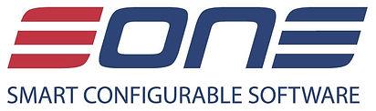 eOne-Solutions-Logo.jpg