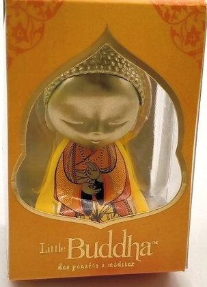 Porte-clés little buddha