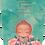 Thumbnail: Carnet little buddha