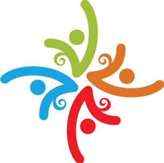 GMAL 2021 Graphic Logo.jpg