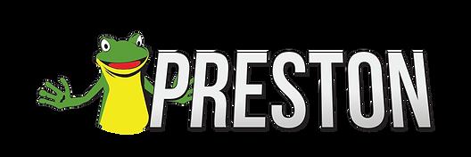 Presotn-carscostless.png