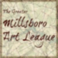 Greater Millsboro Art League