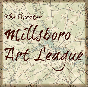 Greater Millsboro Art League