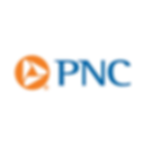 937027_pnc-bank-logo-png.png