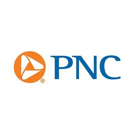937027_pnc-bank-logo-png.png