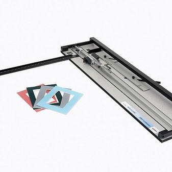 650-1-Framers-Edge-Elite-4-400x400.JPG