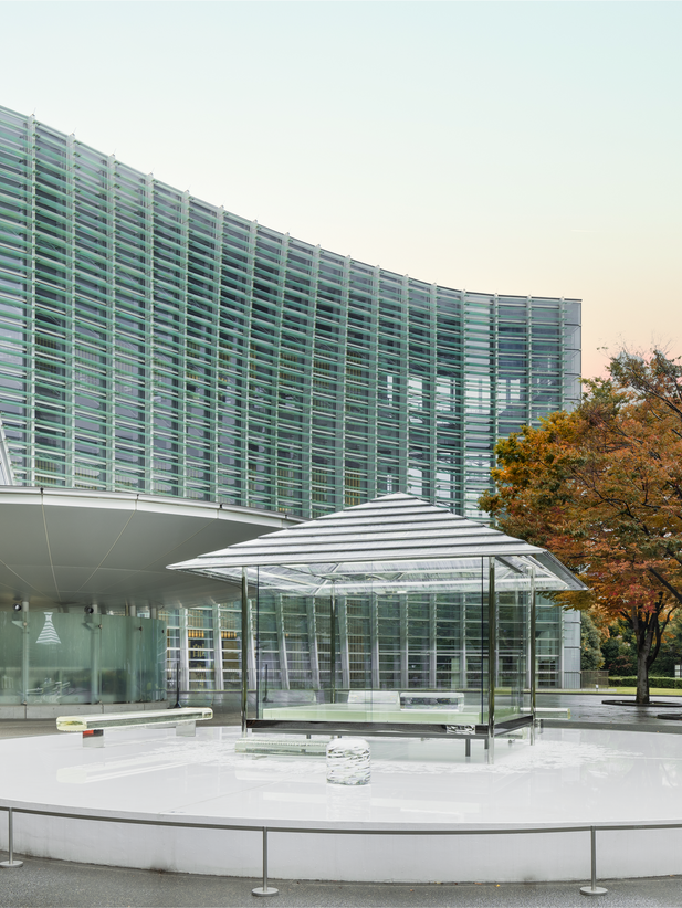 THE-NATIONAL-ART-CENTER-TOKYO.png