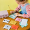 Thumbnail: My Stationery Set
