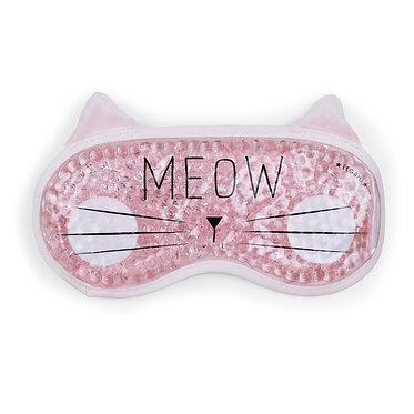 Legami Cat Cooling Eye Mask