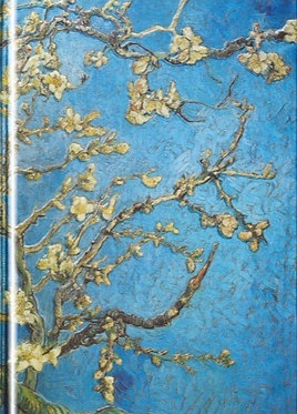 Flametree Sketch Book