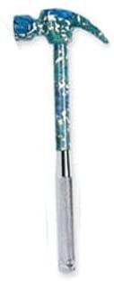 V&A Anemone Hammer/Screwdriver