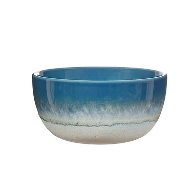 Blue Mojave Bowl