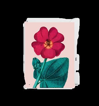 Mini Card by Lagom