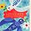 Thumbnail: Wedding Cards by Lagom