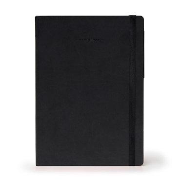 Legami My Notebook Large Plain