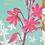 Thumbnail: Sister Birthday Cards