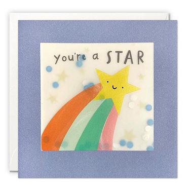 Congratulations Cards 2