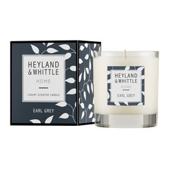 Heyland & Whittle Candles