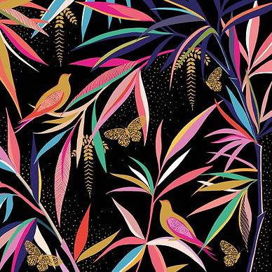 sam88a birds & butterflies.jpeg