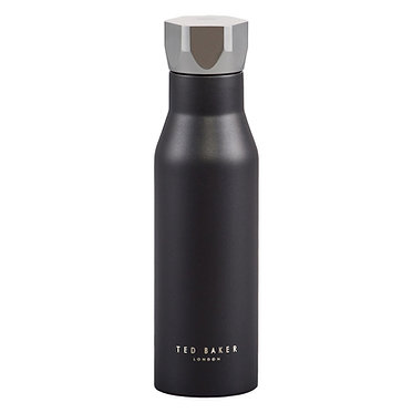 Hot/Cold Flask