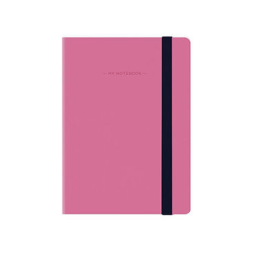 Legami My Notebook Small Lined
