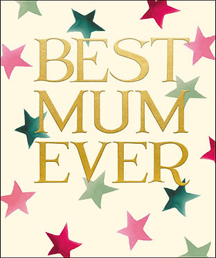 Emma Bridgewater Mother's Day Cards