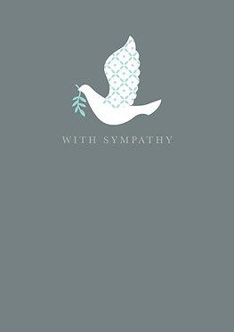 Sympathy Cards 3