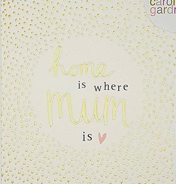 Mother's Day Cards by Caroline Gardner
