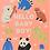 Thumbnail: More Baby Boy Cards