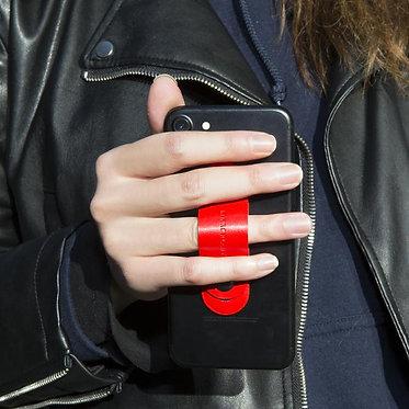 Phone Finger Loop