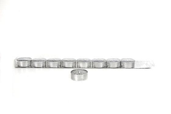 Silver T-Lites