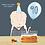 Thumbnail: 90th Birthday Cards