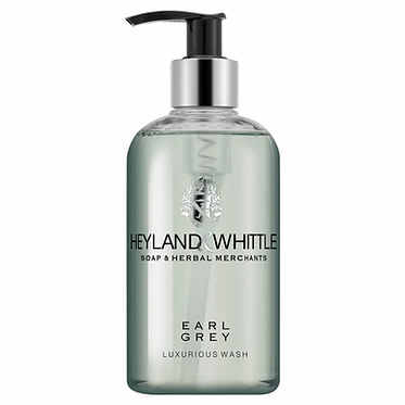 Earl Grey Hand and Body wash
