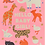 Thumbnail: More Baby Girl Cards