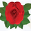 Thumbnail: 3 D Floral Cards