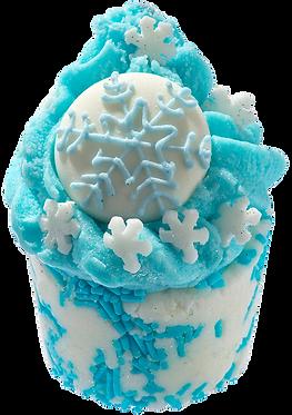Icey Icey Nicey Nicey Bath Mallow