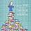 Thumbnail: Matilda Puzzle