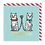 Thumbnail: Gemma Correll Wedding Cards