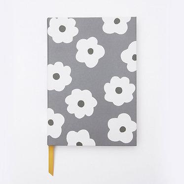 Caroline Gardner Floral Desk Book