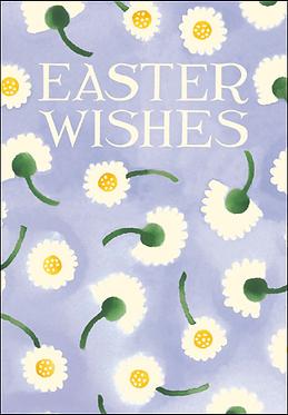 Easter Wishes Emma Bridgewater Card