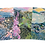 Thumbnail: Annie Soudain Mini Notebooks Set of 3