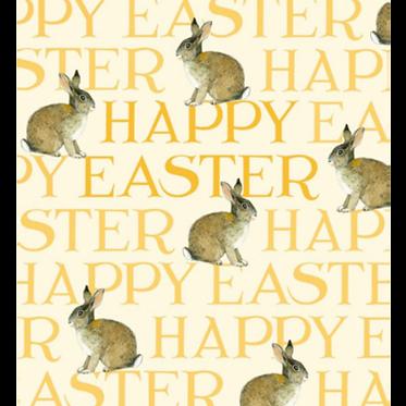 Happy Easter Card by Emma Bridgewater