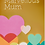 Thumbnail: Mother's Day Cards