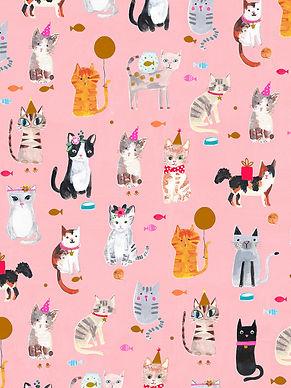 Cats Roll Wrap.jpg