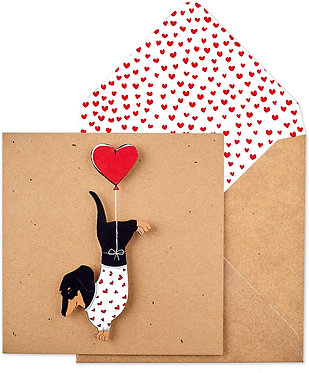Tache Cards Valentine's