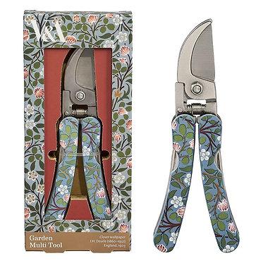V&A Multi Purpose Gardening Tool