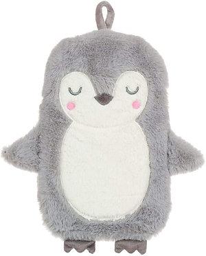 Penguin Hot Water Bottle